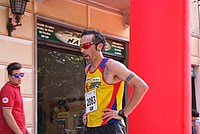 Foto Maratonina Alta Valtaro 2014 Maratonina_Taro_2014_477