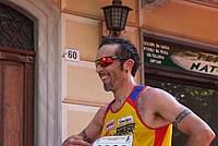 Foto Maratonina Alta Valtaro 2014 Maratonina_Taro_2014_478