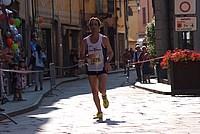 Foto Maratonina Alta Valtaro 2014 Maratonina_Taro_2014_480