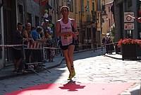 Foto Maratonina Alta Valtaro 2014 Maratonina_Taro_2014_481