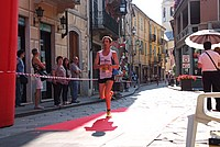 Foto Maratonina Alta Valtaro 2014 Maratonina_Taro_2014_482