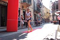 Foto Maratonina Alta Valtaro 2014 Maratonina_Taro_2014_483