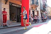 Foto Maratonina Alta Valtaro 2014 Maratonina_Taro_2014_484