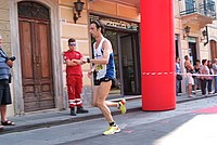 Foto Maratonina Alta Valtaro 2014 Maratonina_Taro_2014_485