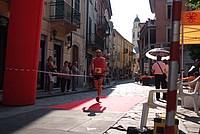 Foto Maratonina Alta Valtaro 2014 Maratonina_Taro_2014_486