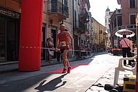 Foto Maratonina Alta Valtaro 2014 Maratonina_Taro_2014_487