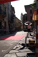 Foto Maratonina Alta Valtaro 2014 Maratonina_Taro_2014_488