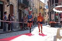Foto Maratonina Alta Valtaro 2014 Maratonina_Taro_2014_490