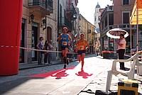 Foto Maratonina Alta Valtaro 2014 Maratonina_Taro_2014_491