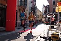 Foto Maratonina Alta Valtaro 2014 Maratonina_Taro_2014_492