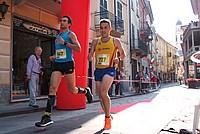 Foto Maratonina Alta Valtaro 2014 Maratonina_Taro_2014_493