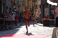 Foto Maratonina Alta Valtaro 2014 Maratonina_Taro_2014_494