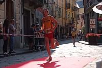 Foto Maratonina Alta Valtaro 2014 Maratonina_Taro_2014_495