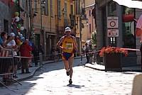 Foto Maratonina Alta Valtaro 2014 Maratonina_Taro_2014_496
