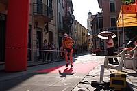 Foto Maratonina Alta Valtaro 2014 Maratonina_Taro_2014_497