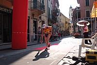 Foto Maratonina Alta Valtaro 2014 Maratonina_Taro_2014_498