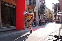 Foto Maratonina Alta Valtaro 2014 Maratonina_Taro_2014_499