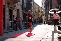 Foto Maratonina Alta Valtaro 2014 Maratonina_Taro_2014_501