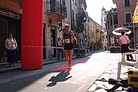 Foto Maratonina Alta Valtaro 2014 Maratonina_Taro_2014_502