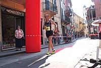 Foto Maratonina Alta Valtaro 2014 Maratonina_Taro_2014_503