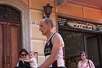 Foto Maratonina Alta Valtaro 2014 Maratonina_Taro_2014_504