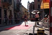Foto Maratonina Alta Valtaro 2014 Maratonina_Taro_2014_505