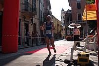 Foto Maratonina Alta Valtaro 2014 Maratonina_Taro_2014_506