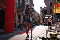 Foto Maratonina Alta Valtaro 2014 Maratonina_Taro_2014_507