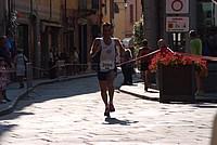 Foto Maratonina Alta Valtaro 2014 Maratonina_Taro_2014_508