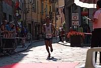 Foto Maratonina Alta Valtaro 2014 Maratonina_Taro_2014_509