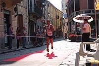 Foto Maratonina Alta Valtaro 2014 Maratonina_Taro_2014_510