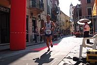 Foto Maratonina Alta Valtaro 2014 Maratonina_Taro_2014_511