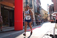 Foto Maratonina Alta Valtaro 2014 Maratonina_Taro_2014_512