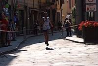 Foto Maratonina Alta Valtaro 2014 Maratonina_Taro_2014_513