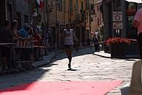Foto Maratonina Alta Valtaro 2014 Maratonina_Taro_2014_514