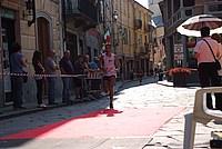 Foto Maratonina Alta Valtaro 2014 Maratonina_Taro_2014_515
