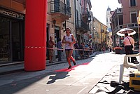 Foto Maratonina Alta Valtaro 2014 Maratonina_Taro_2014_516