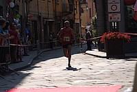 Foto Maratonina Alta Valtaro 2014 Maratonina_Taro_2014_517