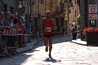 Foto Maratonina Alta Valtaro 2014 Maratonina_Taro_2014_518