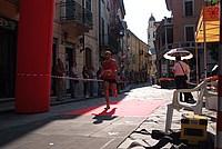 Foto Maratonina Alta Valtaro 2014 Maratonina_Taro_2014_519