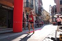 Foto Maratonina Alta Valtaro 2014 Maratonina_Taro_2014_520