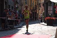 Foto Maratonina Alta Valtaro 2014 Maratonina_Taro_2014_521