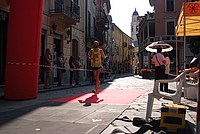 Foto Maratonina Alta Valtaro 2014 Maratonina_Taro_2014_522