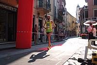 Foto Maratonina Alta Valtaro 2014 Maratonina_Taro_2014_523