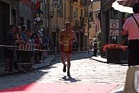 Foto Maratonina Alta Valtaro 2014 Maratonina_Taro_2014_524