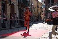 Foto Maratonina Alta Valtaro 2014 Maratonina_Taro_2014_525
