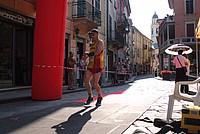 Foto Maratonina Alta Valtaro 2014 Maratonina_Taro_2014_526