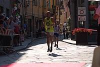 Foto Maratonina Alta Valtaro 2014 Maratonina_Taro_2014_527