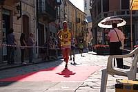 Foto Maratonina Alta Valtaro 2014 Maratonina_Taro_2014_528