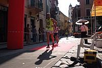 Foto Maratonina Alta Valtaro 2014 Maratonina_Taro_2014_529